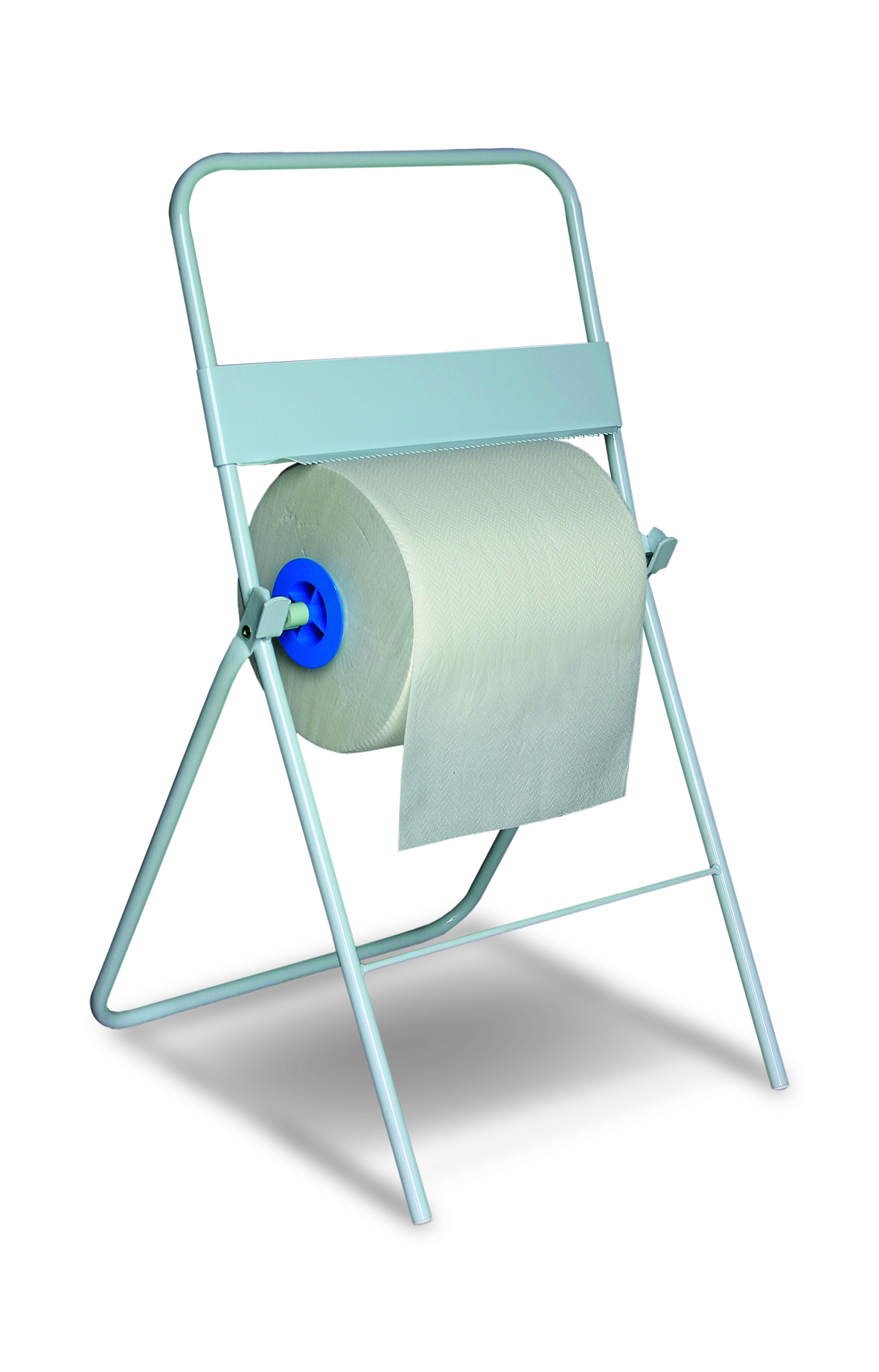 Toilet Accessories And Paper Dispensers Ggm Dispensers
